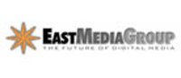 EastMediaGroup